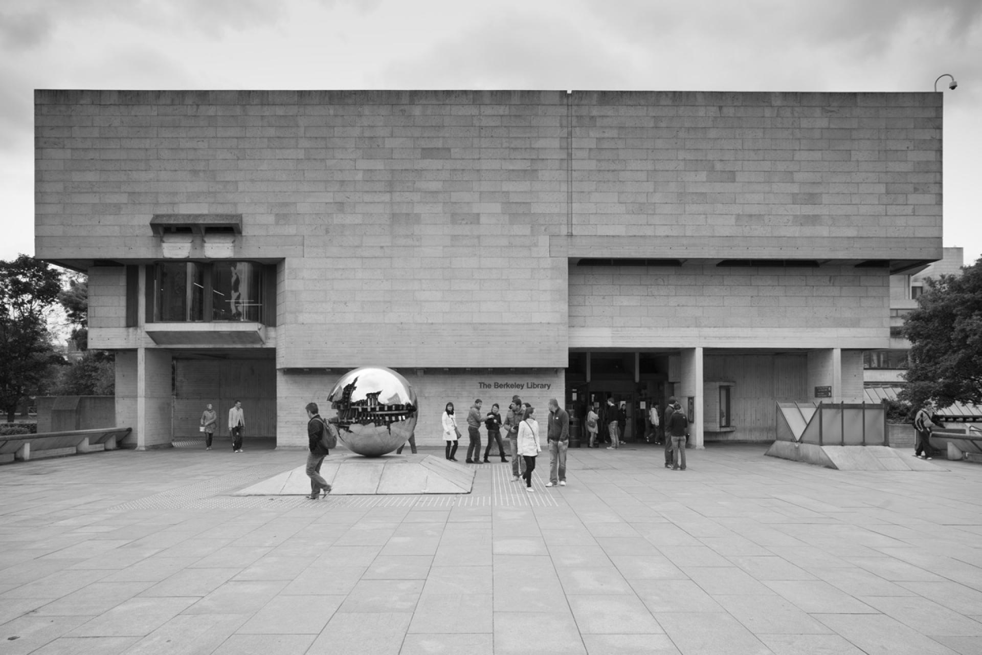 Archiweb Cz Berkeley Library
