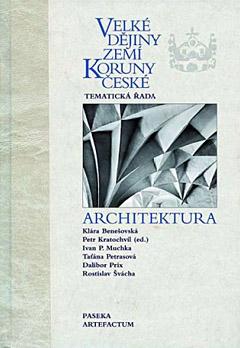 Barokní architekti