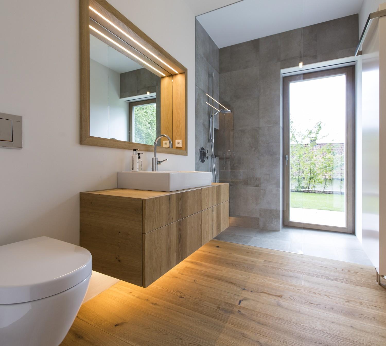 pr miov d ev n podlahy a biodesky v benedikt nsk m kl te e. Black Bedroom Furniture Sets. Home Design Ideas
