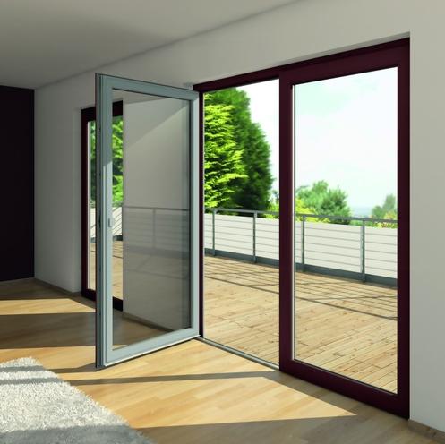 v e o oblasti okenn ch a dve n ch otvor kvalita design inovace. Black Bedroom Furniture Sets. Home Design Ideas