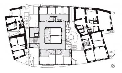 Küchenkorpusse archiweb cz wohnhaus im dorfzentrum haldenstein