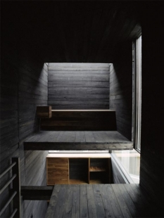 Boxhome - foto: © Are Carlsen