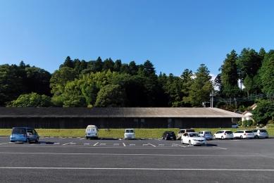 Archiweb Cz Ando Hiroshige Museum