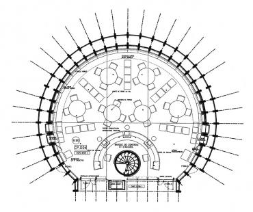 Archiweb Cz Jean Marie Tjibaou Cultural Centre