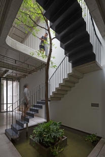 CH House - foto: Hoang Le photography