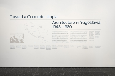 Toward a Concrete Utopia