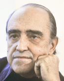 Niemeyer picture