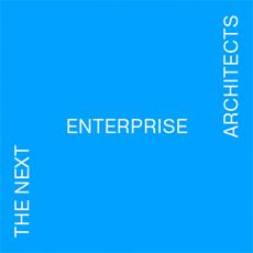 the next ENTERprise