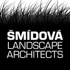 ŠMÍDOVÁ LANDSCAPE ARCHITECTS picture