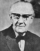 Ladislav Machoň