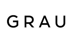 Grau Architects