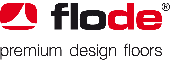 FLODE premium design floors s.r.o.