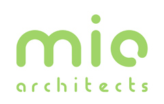Mio architects