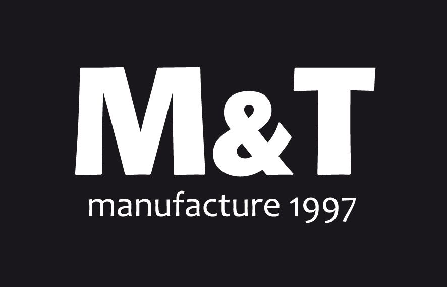 Material & Technology s.r.o. – M&T