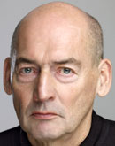 Koolhaas picture