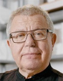 Libeskind picture