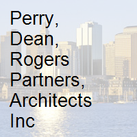 Perry Dean Rogers & Partners picture