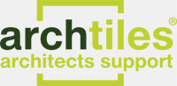 ARCHTILES s.r.o.