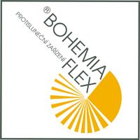 http://www.archiweb.cz/images/subjects/logo_portrait_3450.jpg
