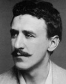 Mackintosh picture