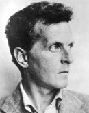 Wittgenstein picture