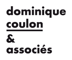 Dominique Coulon & associés