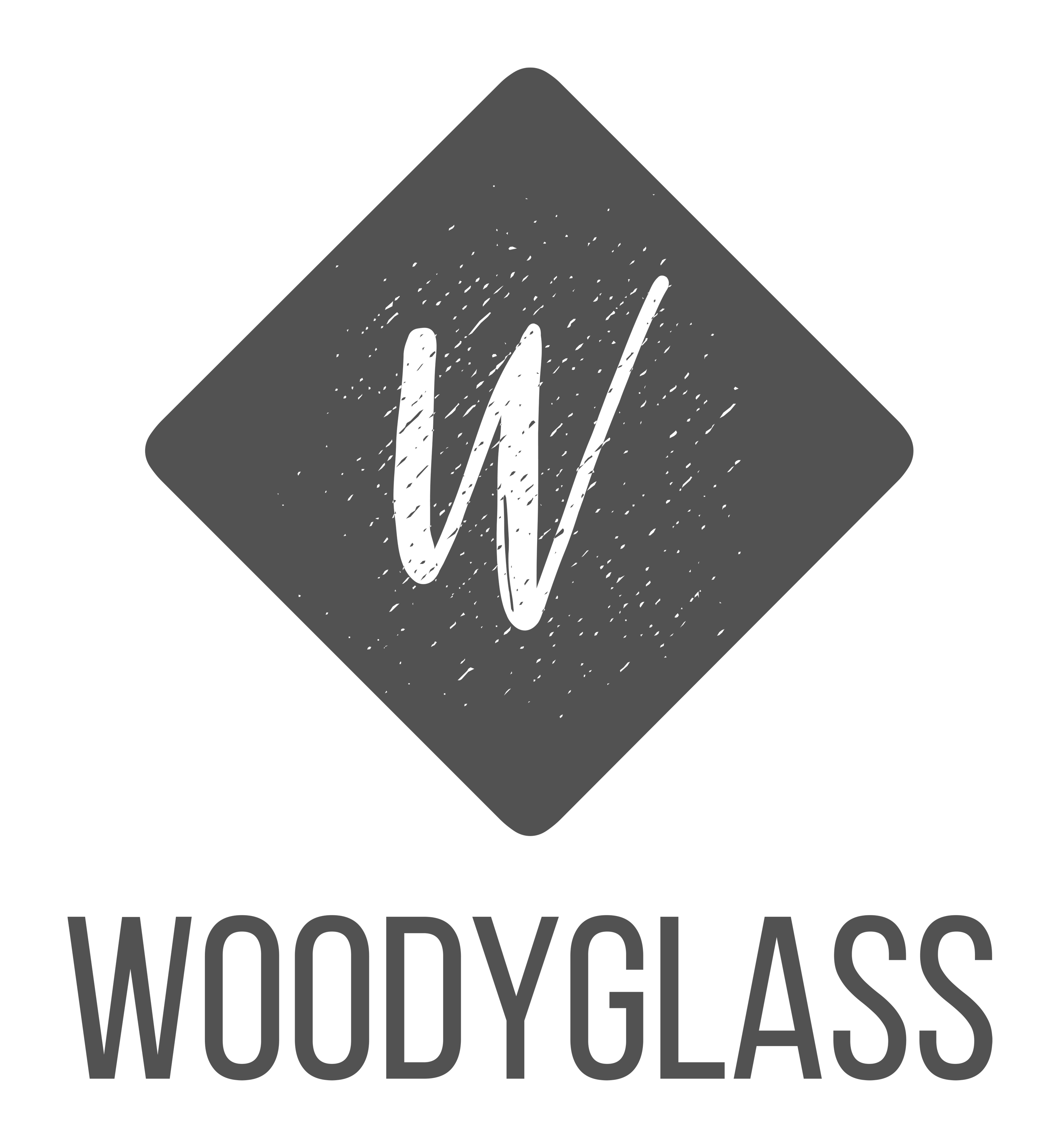 WOODYGLASS s.r.o.