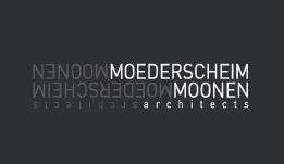 MoederscheimMoonen Architects picture