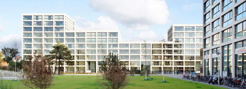 DKV architecten picture