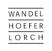 Wandel Hoefer Lorch Architekten picture