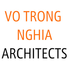 Vo Trong Nghia Architects picture