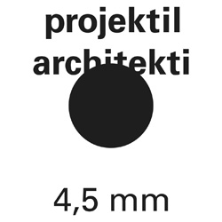 Projektil architekti picture