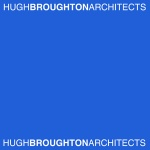 Hugh Broughton Architects picture