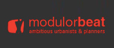 modulorbeat picture