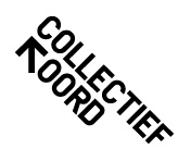 Collectief Noord picture