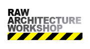 Raw Architecture Workshop picture