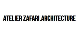 Atelier Zafari.Architecture picture
