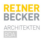 Reiner Becker Architekten picture