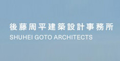 Shuhei Goto Architects picture