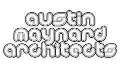 Austin Maynard Architects picture