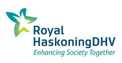 Royal HaskoningDHV picture