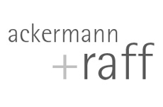 Ackermann+Raff picture