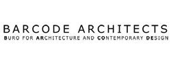 Barcode Architects picture